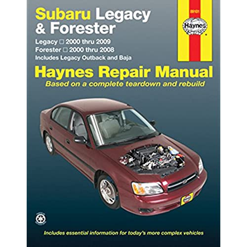 subaru manual amazon com rh amazon com 2009 subaru outback owners manual 2009 subaru outback owners manual