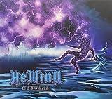 Nebulae by Hemina (2014-08-03)