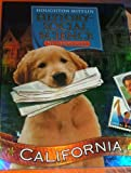 img - for Neighborhoods: California Edition; Grade 2 book / textbook / text book