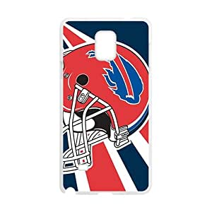 browns new uniforms 2015 Phone case for Samsung galaxy note4
