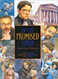 In the Promised Land, Doreen Rappaport, 0688171508