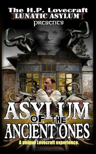 Asylum of the Ancient Ones]()