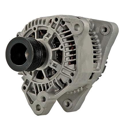 bmw 318i 1998 engine