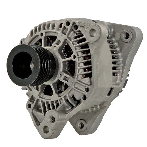 LActrical ALTERNATOR FOR BMW 318i 318is 318ti 1.8 1.8L 1.9 1.9L 4cyl 1895cc ENGINE 1995 95 1996 96 1997 97 1998 98 1999 99