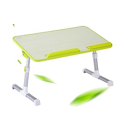 Amazoncom Laptop Desk Lap Desk Foldable Portable Outdoor Camping