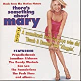 There's Something About Mary (Original Soundtrack)