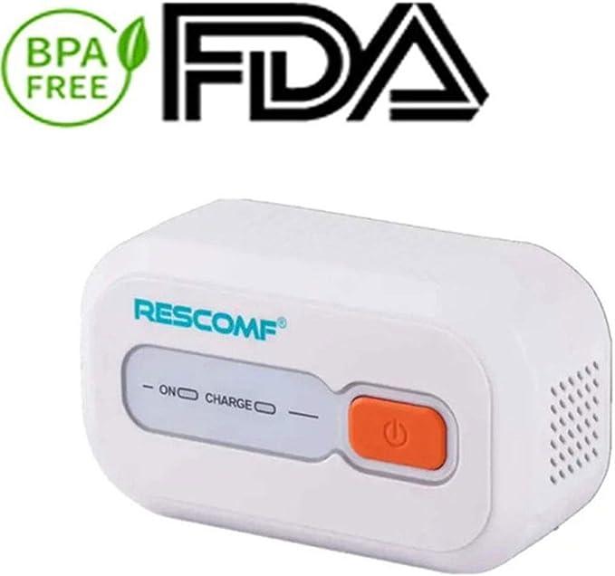 K-G Dilatador Nasal Anti Ronquidos 2-en-1Stop ronquido sueño ...