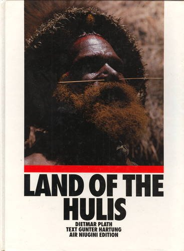 Land of the Hulis