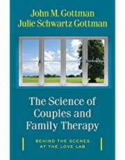 The Science of Couples and Family Therapy: Completing General Systems Theory