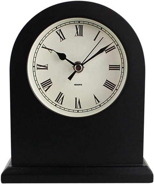 Relojes de mesa para la Sala de Estar Decoración Habitaciones Baño ...