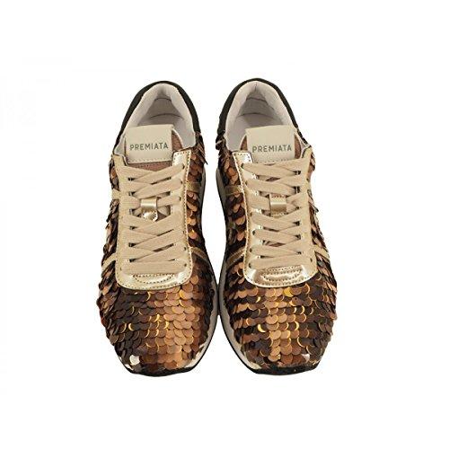 Conny PREMIATA Sneaker Sneaker PREMIATA 2968 gHXqt8