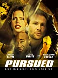 DVD : Pursued
