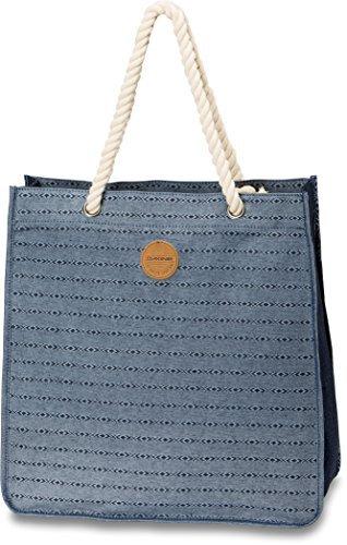 Dakine Surfside Tote Bag, Bonnie, 28 L [並行輸入品] B07F28SR7S