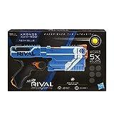 Toys : NERF Rival Kronos Xviii-500 (Blue)
