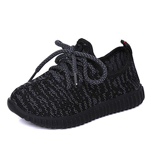 yeezy 2 shoes - 1