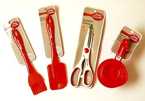 betty-crocker-kitchen-accessories-set-with-spatula-kitchen-scissors-basting-brush-and-measuring-cups