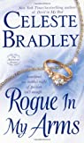Rogue In My Arms: The Runaway Brides