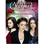 Charmed: The Complete 7th Season