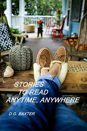 stories-to-read-anytime-anywhere-american-life-book-2