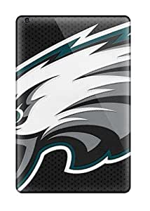 Best 8161085I354316786 philadelphia eagles NFL Sports & Colleges newest iPad Mini cases