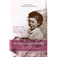 The (Strangest) Song: One Father's Quest to Help His Daughter Find Her Voice