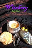 Witchery, Lily Oak, 1907963006
