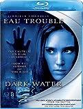 Dark Water (Version française) [Blu-ray] (Bilingual)