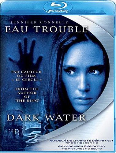 dark water blu ray - 4