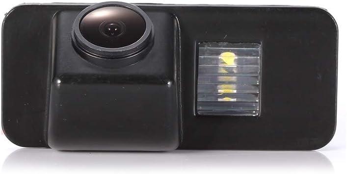 Navinio Hd Auto Rückfahrkamera Einparkkamera Kamera Elektronik