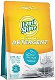 Lemi Shine Dishwasher Detergent Pacs, 23 Count