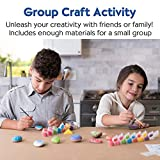 Creativity for Kids Holiday Hide & Seek Rock
