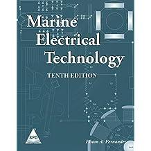 MARINE ELECTRICAL TECHNOLOGY 10/ED