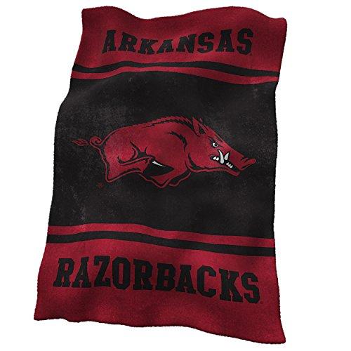 Arkansas Razorbacks Bedding - 5