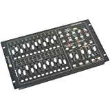 BeamZ DMX-024PRO Controller, 24 Canali