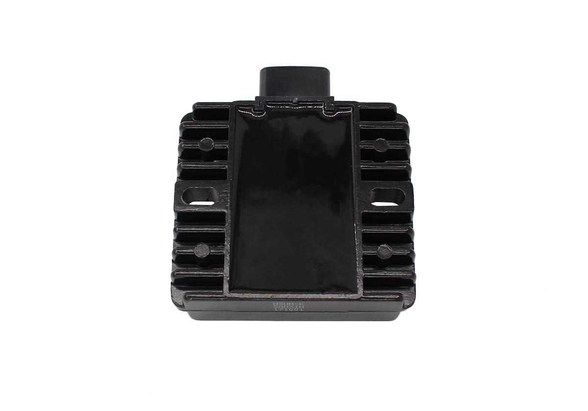 Voltage Regulator Rectifier Fit for MSUHiSun Massimo TSC Bennche UTV 700 500 400