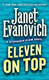 Eleven on Top (Stephanie Plum Book 11)