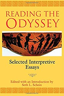 Coolie Woman  The Odyssey of Indenture  Bahadur Yumpu