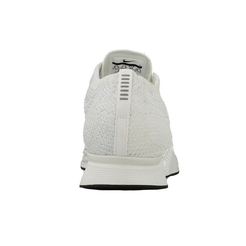 Nike Herren Laufschuhe (Weiß Mehrfarbig (Weiß Laufschuhe / Weiß-sail-pure Platinum) c4c141