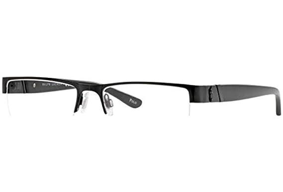 Montures Optiques Polo PH1117 C56 9230  Amazon.fr  Vêtements et ... 537b66a090f2