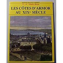 COTES D'ARMOR AU 19E SIECLE