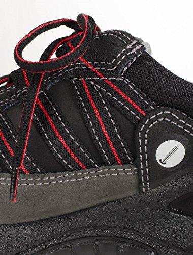 Ejendals Taille Jalas de Chaussures sécurité 1615 38 Sport E zvrAxRqz