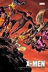 Astonishing X-Men, tome 2 par Whedon