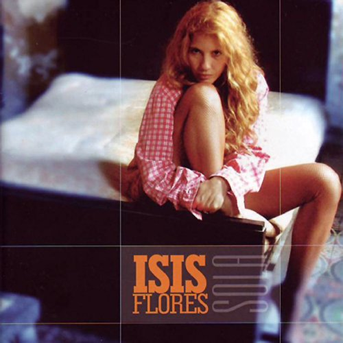 Amazon.com: Vino Amargo: Isis Flores: MP3 Downloads