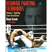 Ultimate Fighting Techniques Vol 2