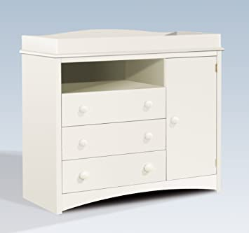 Great Kidu0027s Changing Table