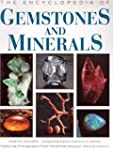 The Encyclopedia of Gemstones and Min...