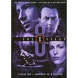 The X-Files: Season 8