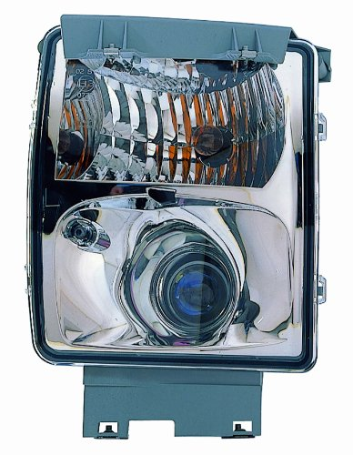 depo-332-2013l-aq-cadillac-sts-driver-side-front-signal-lamp