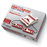 Nintendo classic mini family computer(Japan Import)