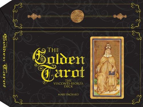 the-golden-tarot-the-visconti-sforza-deck
